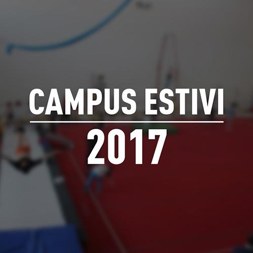 campus-estivi-2017